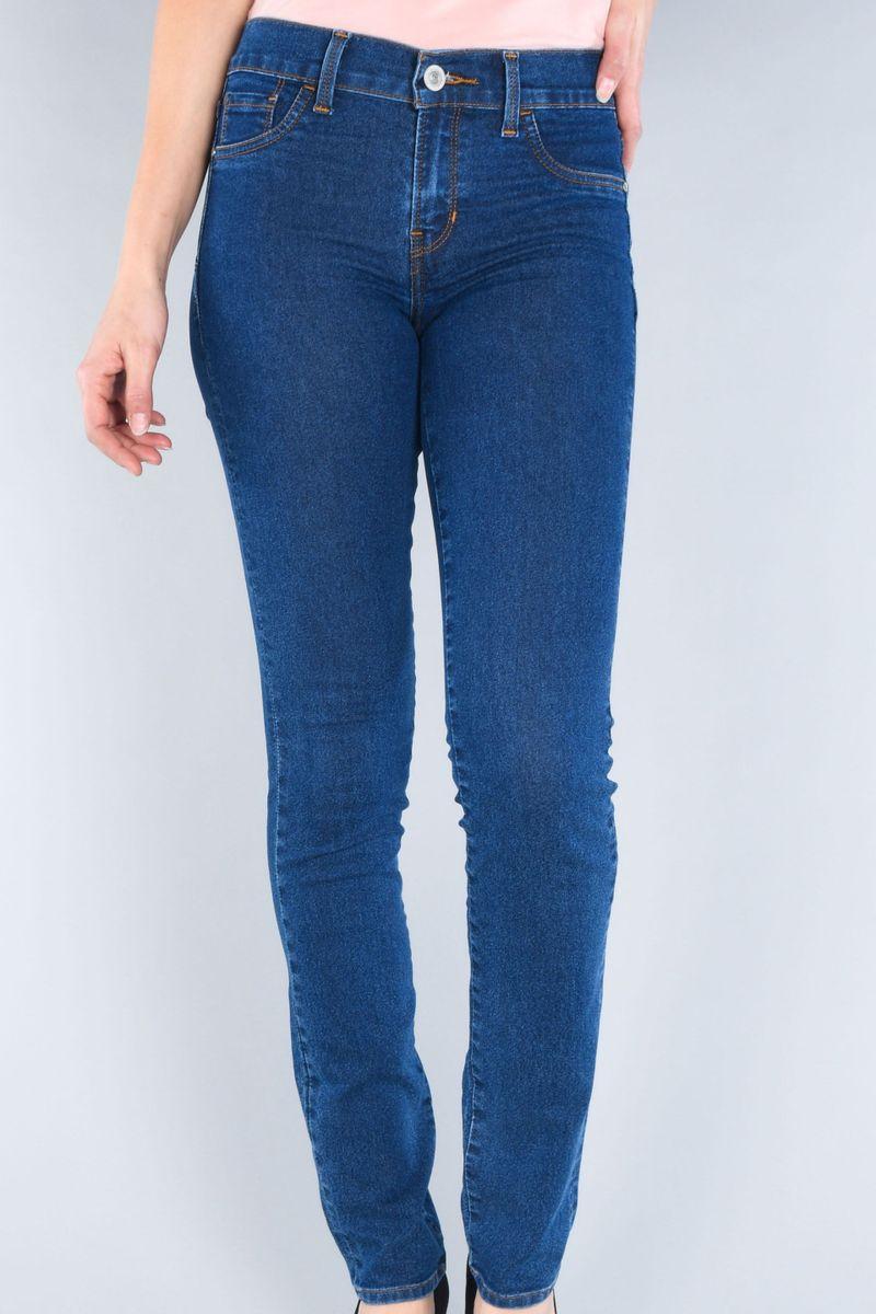 Tipo-de-foto-Jeans-Oggi-Mujer-Mezclilla-Azul-Medio-Milah-Slim